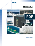 NAVIGAT X MK2 GYRO (MED).pdf