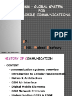CH1-GSM – GLOBAL SYSTEM FOR MOBILE COMMUNICATION.pptx
