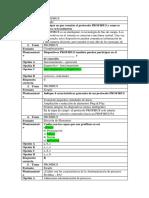 preguntas de protocolos.docx