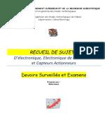 RECUEIL DE SUJETS  ELN con 2015.pdf