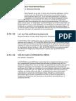 NPD Resolutions 2 Fr