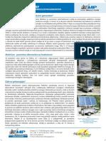 MobiSun-SR(1).pdf