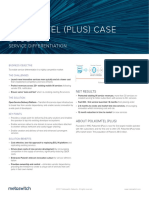Metaswitch Case Study Polkomtel Plus Service Differentiation