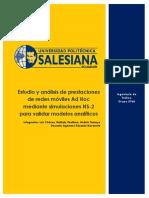 Proyectos Final Interciclo Ingenieria de Trafico_ORELLANA_CHAVEZ_TAMAYO