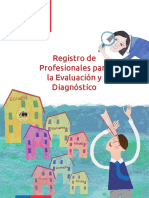 Manual Apoyo Registro Profesionales2