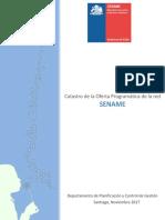 CATASTRO-SENAME.pdf