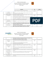 AAPG Unpad SC - Course and Workshop