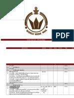 fullscript www 19-11-2015 update15