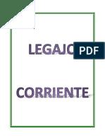 LEGAJO CORRIENTE.docx