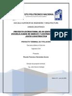 MEMORIA DE DISEÑO ESTRUCTURAL PROYECTO_PREPARATORIA.pdf