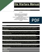 CIA Guerilla Warfare Manual.pdf