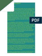 FEAST OF THE BEAST.pdf