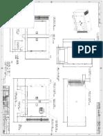 C65D6 - C500-0011_Rev00-ENCLOSURE.pdf