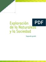 exploracion-2.pdf