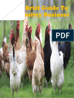 poultrybusinessguide-140415105048-phpapp01