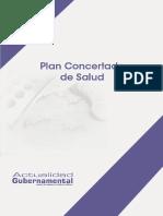 Plan Concertado de Salud.pdf