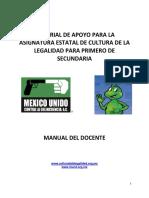 Guia_del_Docente_de_Cultura_de_ la_Legalidad.pdf