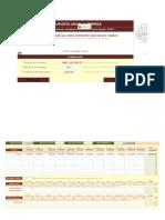 Plantilla Para Elaborar El Presupuesto (2)