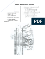 15.sistema_nervoso_autonomo.pdf