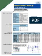 p1_HT_catalog_new.pdf