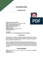 CV Giancarlo Ramos Blanco.docx
