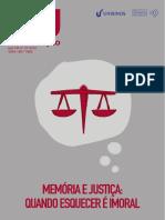 JUSTICIA Y MEMORIA cadernosihuemformacao.pdf