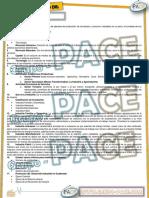Finanzas III Material de Apoyo Primer Parcial 2014