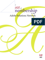 ASN Overview.pdf