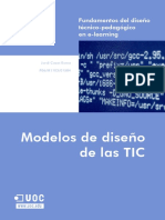 Fundamentos del diseñoI learning.pdf