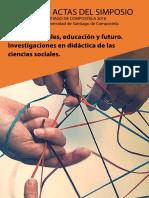 ARQUEOLOGOS_EN_APUROS_Y_LA_EDUCACION_PAT.pdf