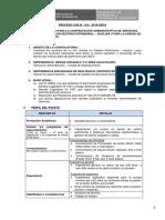14. 014 2018 OAD UAB Auxiliar en Gestión Patrimonial Auxiliar I