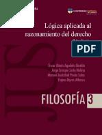 logica-aplicada-al-razonamiento-del-derecho.pdf