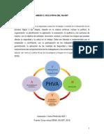 CICLO PHVA DEL SG-SST.pdf