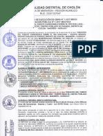 obra 351720328122017142046.pdf