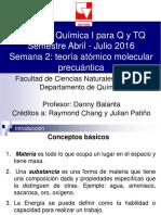 Clase2-Quimica1