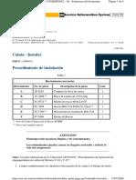 CABEZA DE MOTOR INSTALAR C12.pdf