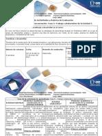 Guía de actividades y rúbrica de evaluación. Fase 5_Unidad  3.docx