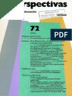 El rol del Estado en la Educación.pdf