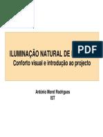 iluminacao-131024060928-phpapp02.pdf