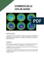 Impactos Ambientales Capa de Ozono.docx-1