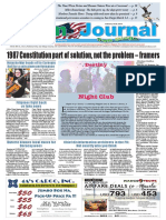 ASIAN JOURNAL February 16, 2018 Edition