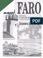 El Faro Nº.22