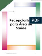 Recepcionista 14 paginas.pdf