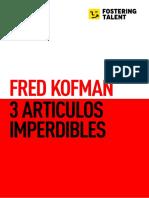 FredKofman-Articulos-Imperdibles.pdf