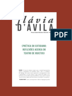Poética do quotidiano - Pitágoras 500.pdf