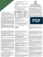 plegable_.pdf