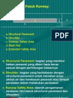Pelud-3