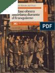 Carmen_Benito_del_Pozo_La_clase_obrera_asturiana_durante_el_franquismo_Empleo,_condiciones_de_trabajo_y_conflicto,_1940-1975_Historia__1993.pdf