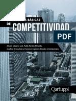 ESTRATEGIAS_BASICAS_DE_COMPETITIVIDAD.pdf