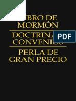 LIBRO DE MORMON.pdf